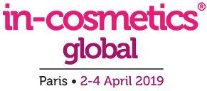 in-cosmetics Global 2019.JPG